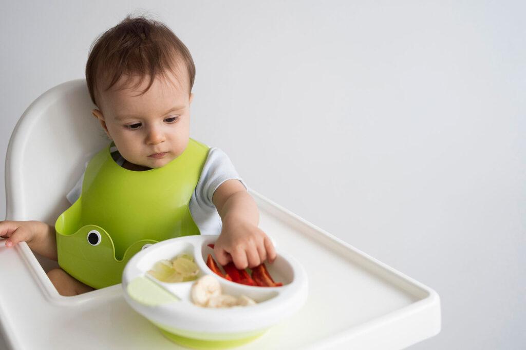 Porta-pranzo infanzia