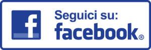 Segui gli Aggiornamento su facebook